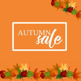 01 Autumn and Fall