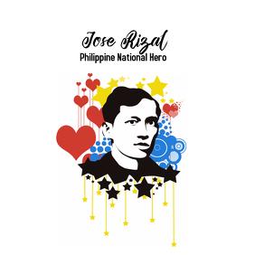 01 Jose Rizal