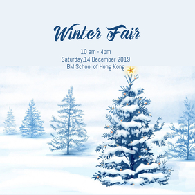 01 Winter Fair