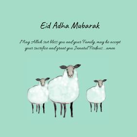 02 Eid Adha Mubarak