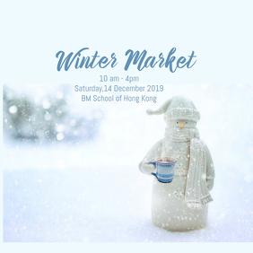 02 Winter Fair