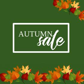 03 Autumn and Fall