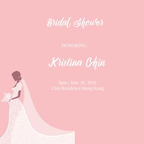 03 Bridal Shower