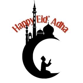 03 Eid/ Hajj