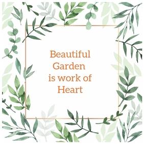 04 Garden Iphosti le-Instagram template