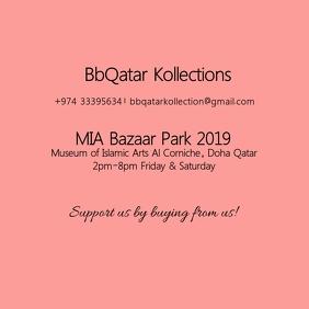 04 MIA Park Bazaar
