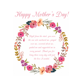 04 Mothers Day