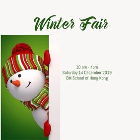 04 Winter Fair