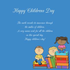 05 Children's Day
