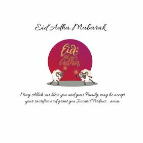 05 Eid Adha Mubarak