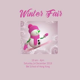05 Winter Fair