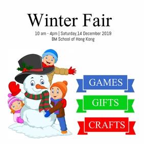 06 Winter Fair
