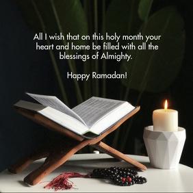07 Ramadan