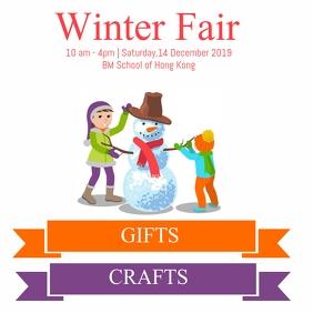 07 Winter Fair