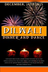 DILWALI