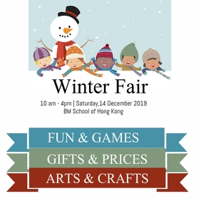 08 Winter Fair