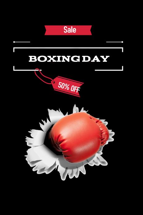 BoxingDay2