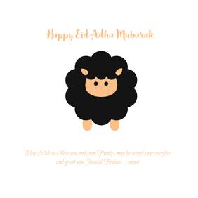 09 Eid Adha Mubarak