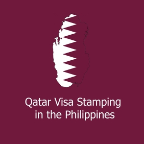 09 Qatar