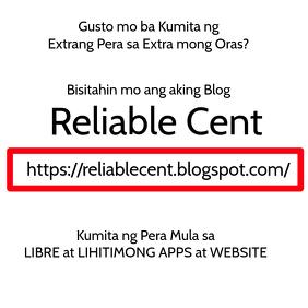 15 Visit my Blog