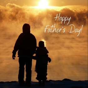 11 Fathers Day