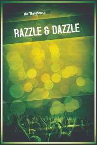 Rocking Poster2