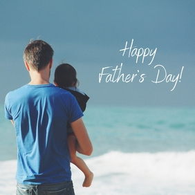 12 Fathers Day