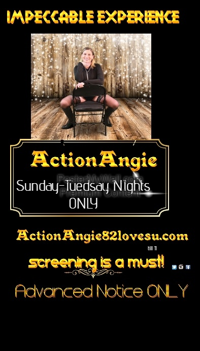 Come and See ActionAngie