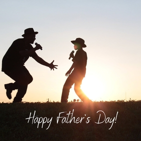 15 Fathers Day