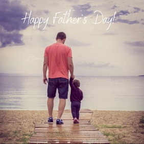 16 Fathers Day