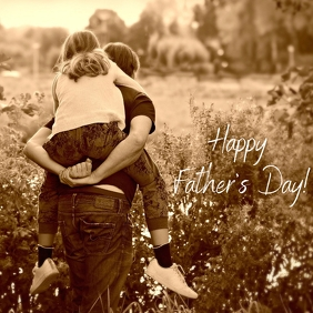 17 Fathers Day