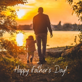 19 Fathers Day