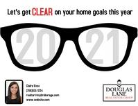 2020 Home Goals Volante (Carta US) template
