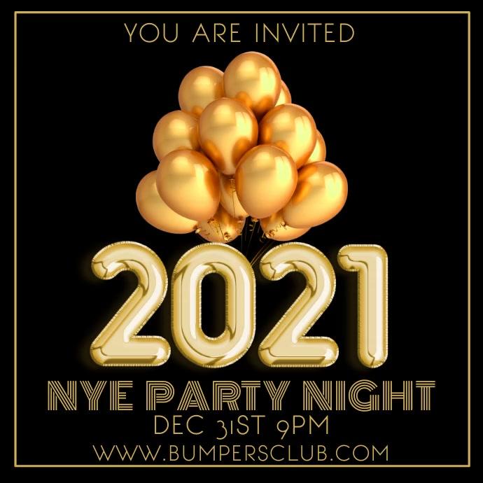 Heiden single party fotos 2020