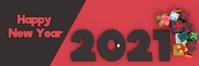 2021 BANNER template