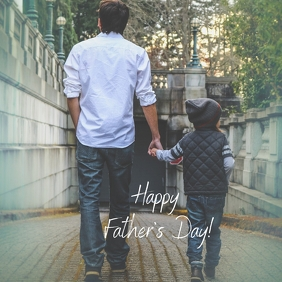23 Fathers Day