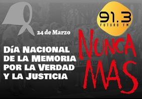 24 de marzo argentina