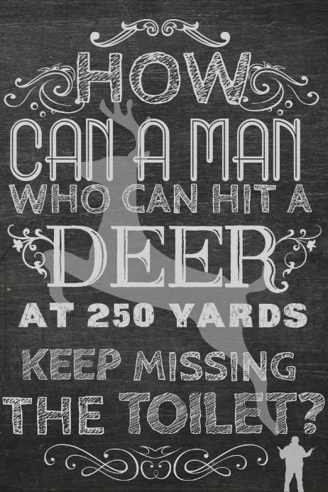 250 Yards