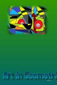 Art in Geometrics