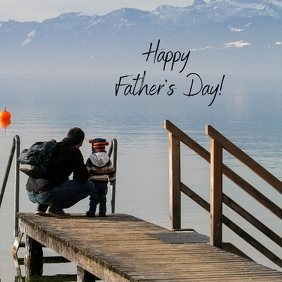 26 Fathers Day