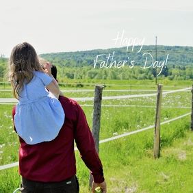 27 Fathers Day