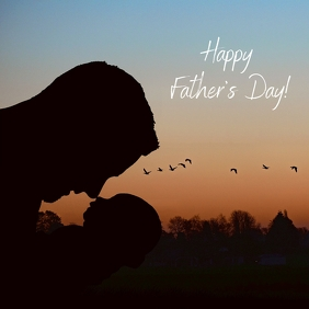 28 Fathers Day