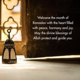 28 Ramadan
