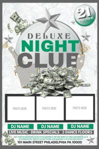 Night Club