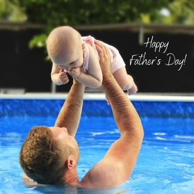 33 Fathers Day