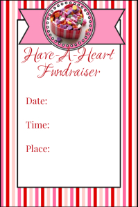 Love Wedding Brunch Lunch Event Invitation Announcement Flyer Poster