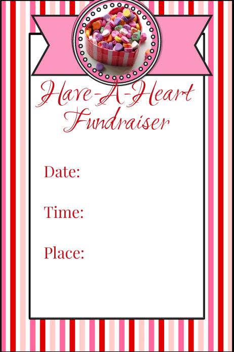 Love Wedding Brunch Lunch Event Invitation Announcement Flyer Poster