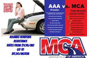 Customizable Design Templates For Mca PosterMyWall - Mca flyers templates