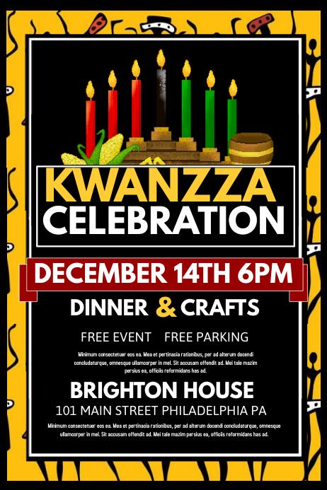 Kwanzza