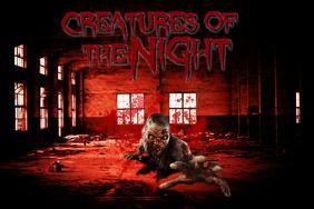 Creatures3